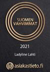 sv_logo_ladyline_lahti_fi_417528_web.jpg?nc=1628486983